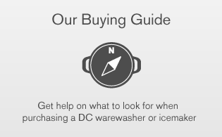 DC Buying Guide